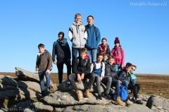 hzg-sprach-reise-england-schc3bcler-interaktiv-reisen-kinder-jugend-freizeit-ferien-englisch-15