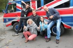 hzg-sprach-reise-england-schc3bcler-interaktiv-reisen-kinder-jugend-freizeit-ferien-englisch-5