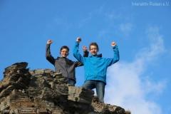 hzg-sprach-reise-england-schc3bcler-interaktiv-reisen-kinder-jugend-freizeit-ferien-englisch-9