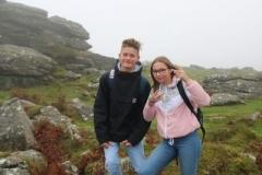 sprach-reise-england-schc3bcler-interaktiv-reisen-kinder-jugend-freizeit-ferien-englisch-1