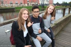 sprach-reise-england-schc3bcler-interaktiv-reisen-kinder-jugend-freizeit-ferien-englisch-102