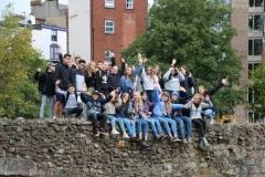 sprach-reise-england-schc3bcler-interaktiv-reisen-kinder-jugend-freizeit-ferien-englisch-112