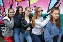sprach-reise-england-schc3bcler-interaktiv-reisen-kinder-jugend-freizeit-ferien-englisch-115