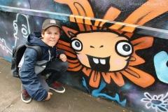 sprach-reise-england-schc3bcler-interaktiv-reisen-kinder-jugend-freizeit-ferien-englisch-117