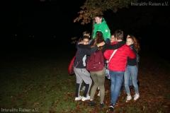 sprach-reise-england-schc3bcler-interaktiv-reisen-kinder-jugend-freizeit-ferien-englisch-122