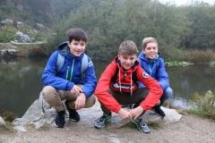 sprach-reise-england-schc3bcler-interaktiv-reisen-kinder-jugend-freizeit-ferien-englisch-130