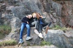 sprach-reise-england-schc3bcler-interaktiv-reisen-kinder-jugend-freizeit-ferien-englisch-132