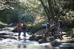 sprach-reise-england-schc3bcler-interaktiv-reisen-kinder-jugend-freizeit-ferien-englisch-137