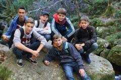 sprach-reise-england-schc3bcler-interaktiv-reisen-kinder-jugend-freizeit-ferien-englisch-143
