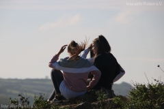 sprach-reise-england-schc3bcler-interaktiv-reisen-kinder-jugend-freizeit-ferien-englisch-152