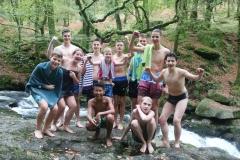sprach-reise-england-schc3bcler-interaktiv-reisen-kinder-jugend-freizeit-ferien-englisch-180