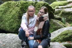 sprach-reise-england-schc3bcler-interaktiv-reisen-kinder-jugend-freizeit-ferien-englisch-181