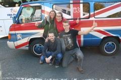sprach-reise-england-schc3bcler-interaktiv-reisen-kinder-jugend-freizeit-ferien-englisch-41
