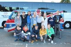 sprach-reise-england-schc3bcler-interaktiv-reisen-kinder-jugend-freizeit-ferien-englisch-42