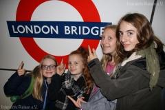 sprach-reise-england-schc3bcler-interaktiv-reisen-kinder-jugend-freizeit-ferien-englisch-54