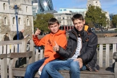 sprach-reise-england-schc3bcler-interaktiv-reisen-kinder-jugend-freizeit-ferien-englisch-59