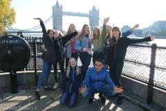 sprach-reise-england-schc3bcler-interaktiv-reisen-kinder-jugend-freizeit-ferien-englisch-61