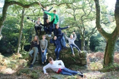 sprach-reise-england-schc3bcler-interaktiv-reisen-kinder-jugend-freizeit-ferien-englisch-72