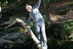 sprach-reise-england-schc3bcler-interaktiv-reisen-kinder-jugend-freizeit-ferien-englisch-74