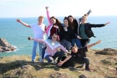 sprach-reise-england-schc3bcler-interaktiv-reisen-kinder-jugend-freizeit-ferien-englisch-94
