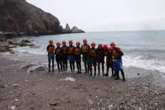 coasteering_2