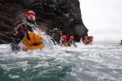 coasteering_5