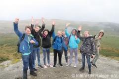 interaktiv-reisen-sprachreise-ferien-england-englisch-sommerferien-100