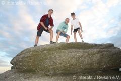 interaktiv-reisen-sprachreise-ferien-england-englisch-sommerferien-112