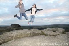 interaktiv-reisen-sprachreise-ferien-england-englisch-sommerferien-119