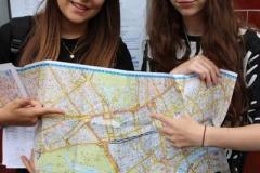 interaktiv-reisen-sprachreise-ferien-england-englisch-sommerferien-121