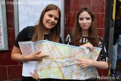 interaktiv-reisen-sprachreise-ferien-england-englisch-sommerferien-123