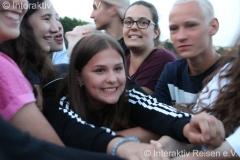 interaktiv-reisen-sprachreise-ferien-england-englisch-sommerferien-13