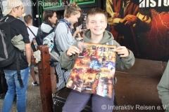 interaktiv-reisen-sprachreise-ferien-england-englisch-sommerferien-131