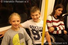 interaktiv-reisen-sprachreise-ferien-england-englisch-sommerferien-136