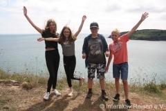 interaktiv-reisen-sprachreise-ferien-england-englisch-sommerferien-141