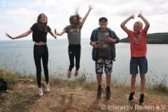 interaktiv-reisen-sprachreise-ferien-england-englisch-sommerferien-142