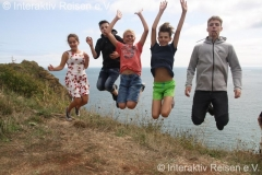 interaktiv-reisen-sprachreise-ferien-england-englisch-sommerferien-143