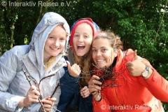 interaktiv-reisen-sprachreise-ferien-england-englisch-sommerferien-18