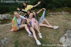 interaktiv-reisen-sprachreise-ferien-england-englisch-sommerferien-196