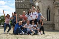 interaktiv-reisen-sprachreise-ferien-england-englisch-sommerferien-205