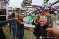 interaktiv-reisen-sprachreise-ferien-england-englisch-sommerferien-209