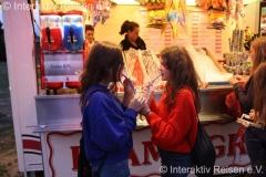 interaktiv-reisen-sprachreise-ferien-england-englisch-sommerferien-210