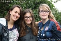 interaktiv-reisen-sprachreise-ferien-england-englisch-sommerferien-214