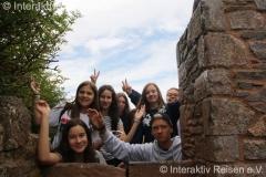 interaktiv-reisen-sprachreise-ferien-england-englisch-sommerferien-215