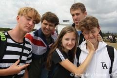 interaktiv-reisen-sprachreise-ferien-england-englisch-sommerferien-221