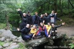 interaktiv-reisen-sprachreise-ferien-england-englisch-sommerferien-230