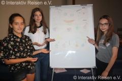 interaktiv-reisen-sprachreise-ferien-england-englisch-sommerferien-234