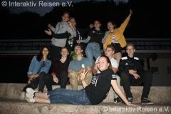 interaktiv-reisen-sprachreise-ferien-england-englisch-sommerferien-236
