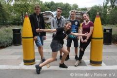 interaktiv-reisen-sprachreise-ferien-england-englisch-sommerferien-248