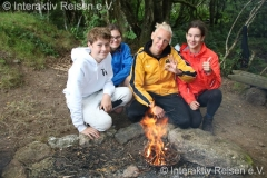 interaktiv-reisen-sprachreise-ferien-england-englisch-sommerferien-26